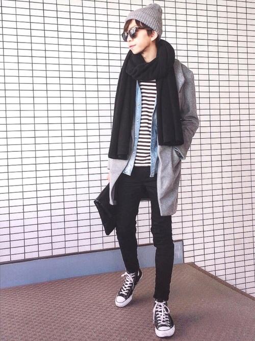 f:id:fashionkakumei:20170202201933j:plain