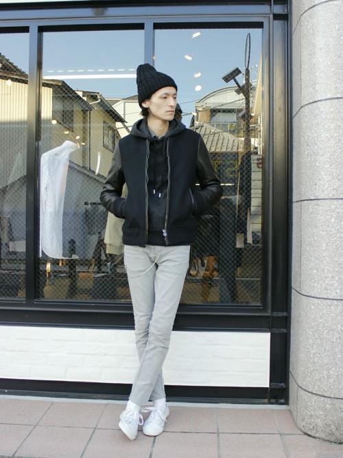 f:id:fashionkakumei:20170212231355j:plain