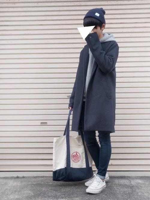 f:id:fashionkakumei:20170213014424j:plain
