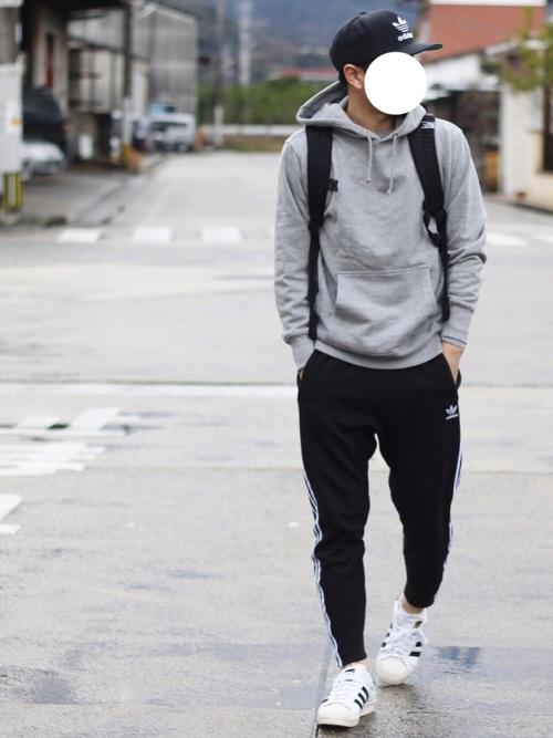 f:id:fashionkakumei:20170213201607j:plain