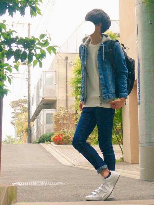 f:id:fashionkakumei:20170213201927j:plain