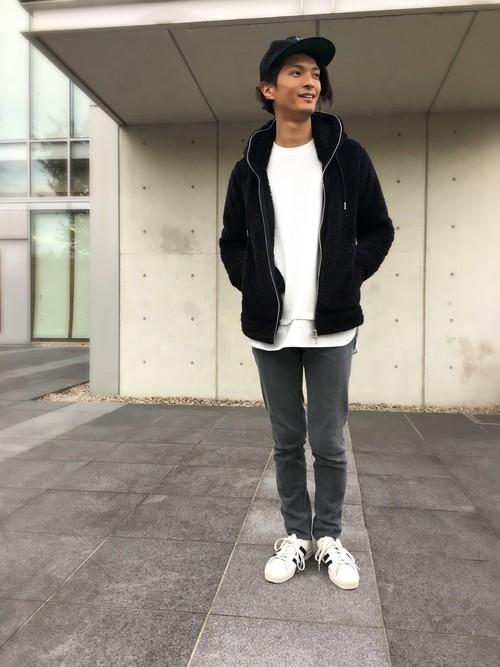 f:id:fashionkakumei:20170215011837j:plain