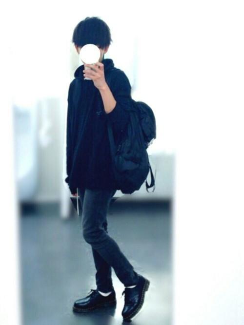 f:id:fashionkakumei:20170215013536j:plain