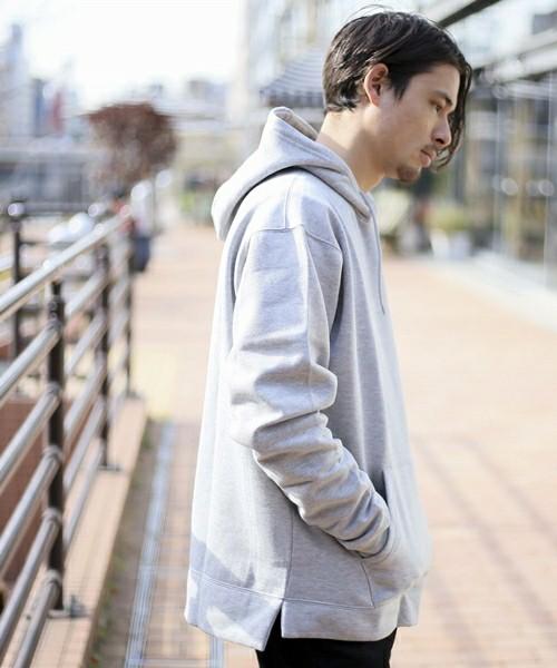 f:id:fashionkakumei:20170215022107j:plain