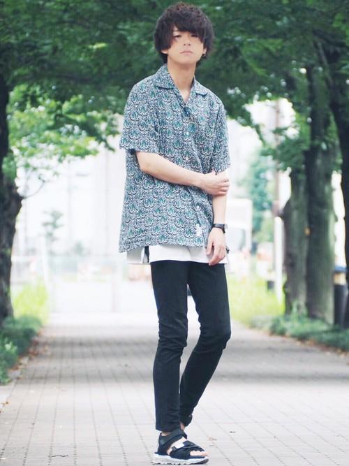 f:id:fashionkakumei:20170218190029j:plain