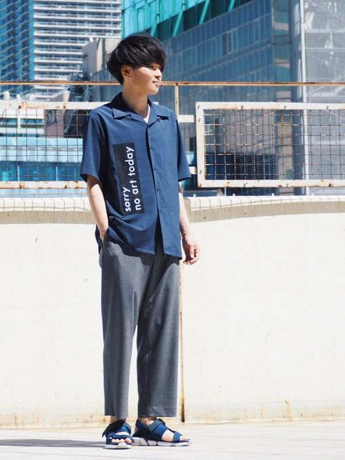 f:id:fashionkakumei:20170218191318j:plain