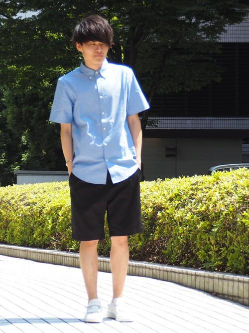 f:id:fashionkakumei:20170218193714j:plain