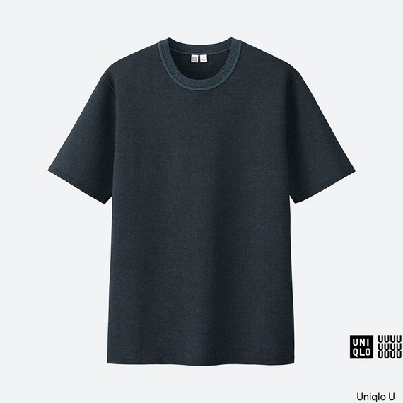 f:id:fashionkakumei:20170218205520j:plain