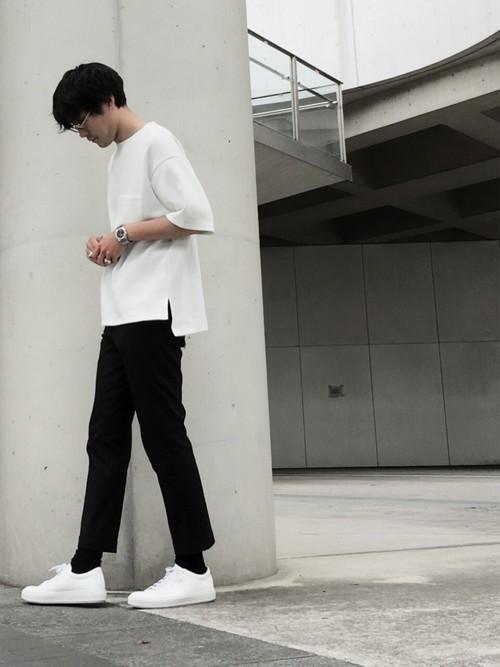 f:id:fashionkakumei:20170218213836j:plain