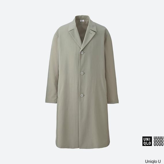 f:id:fashionkakumei:20170218230612j:plain