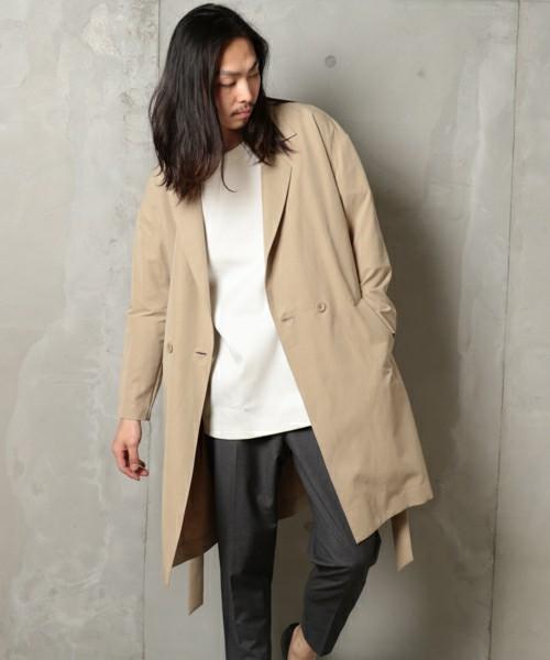 f:id:fashionkakumei:20170218232646j:plain