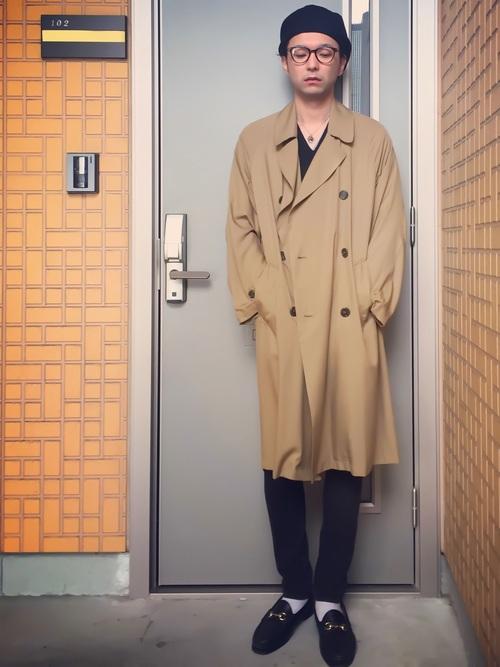 f:id:fashionkakumei:20170218235217j:plain