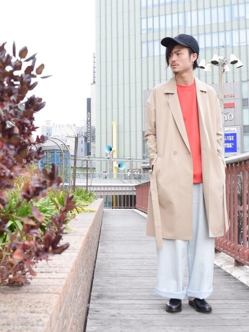 f:id:fashionkakumei:20170218235536j:plain