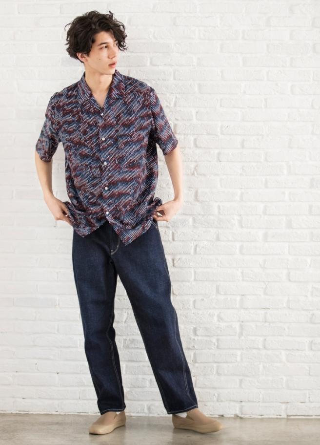 f:id:fashionkakumei:20170220194336j:plain