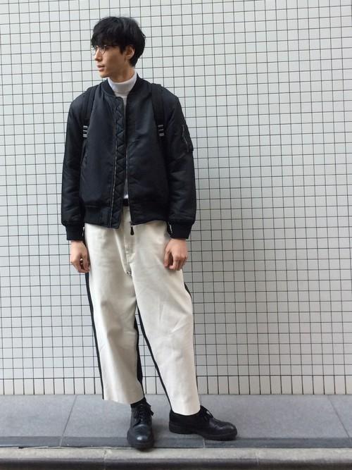 f:id:fashionkakumei:20170220194905j:plain