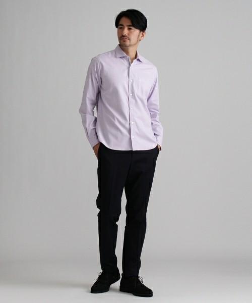 f:id:fashionkakumei:20170223004323j:plain