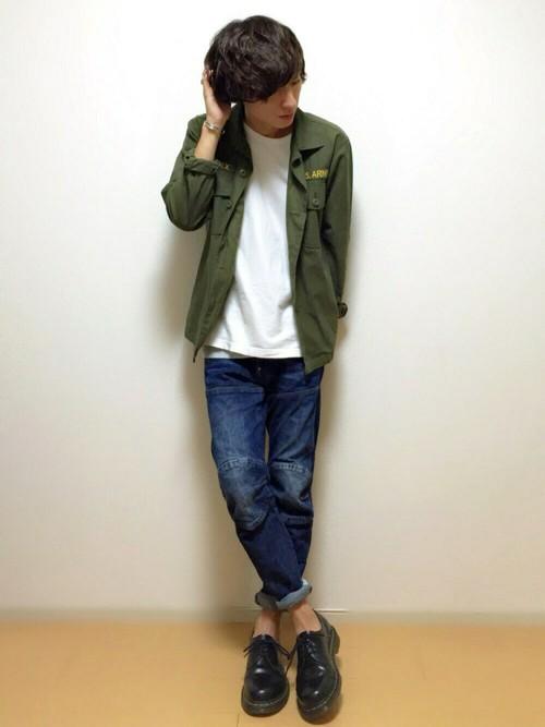f:id:fashionkakumei:20170803182739j:plain