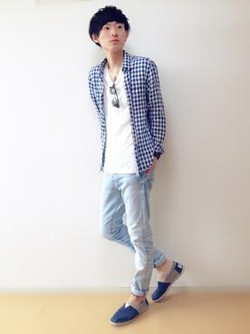 f:id:fashionkakumei:20170804144837j:plain