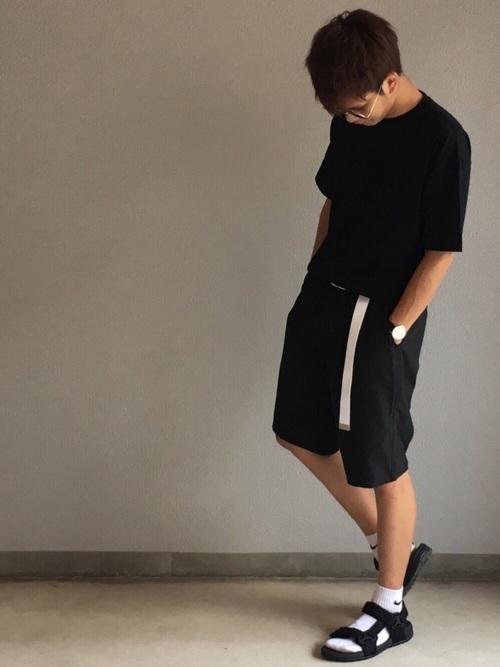 f:id:fashionkakumei:20170809215932j:plain