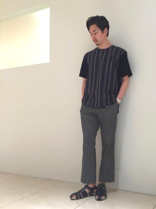 f:id:fashionkakumei:20170809232010j:plain
