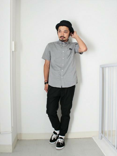 f:id:fashionkakumei:20170811003100j:plain