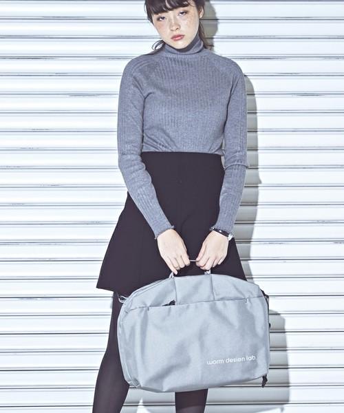 f:id:fashionkakumei:20170822022425j:plain
