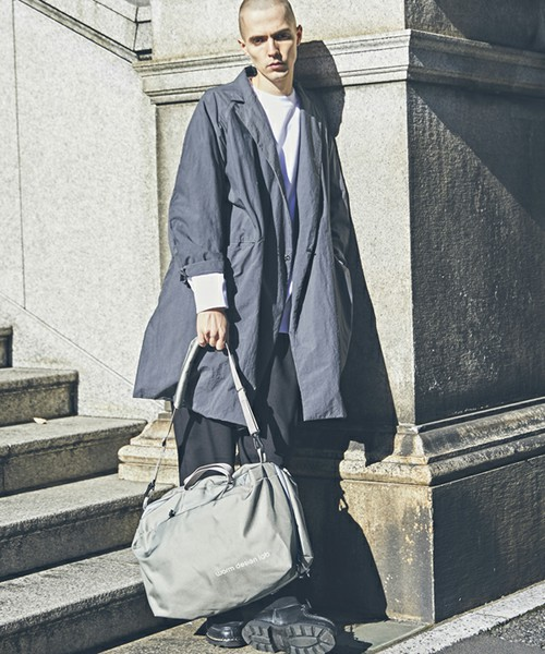 f:id:fashionkakumei:20170822022551j:plain