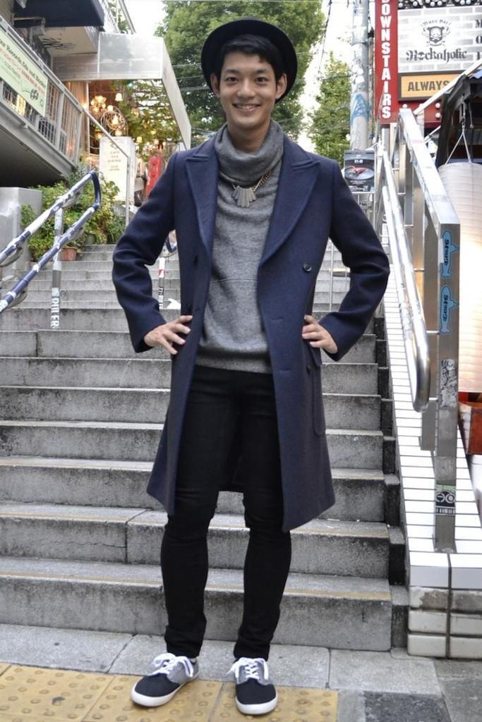 f:id:fashionkakumei:20170823234753j:plain