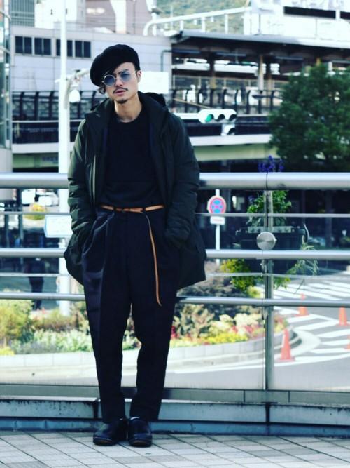 f:id:fashionkakumei:20170901155237j:plain