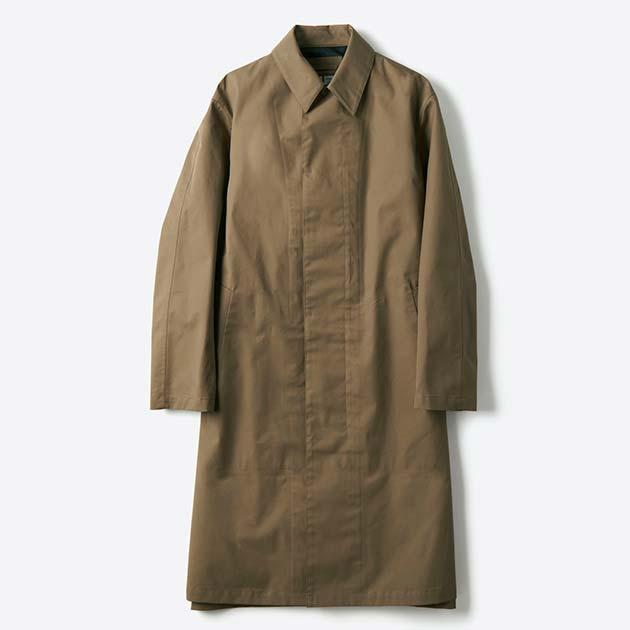 f:id:fashionkakumei:20170907230636j:plain