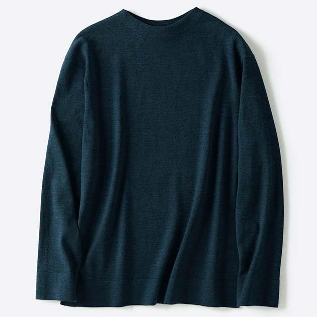 f:id:fashionkakumei:20170908151555j:plain