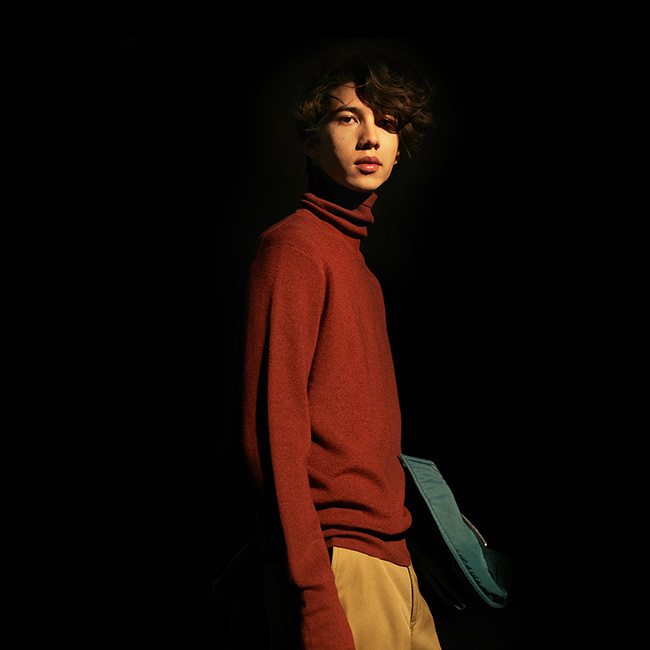 f:id:fashionkakumei:20170908153259j:plain