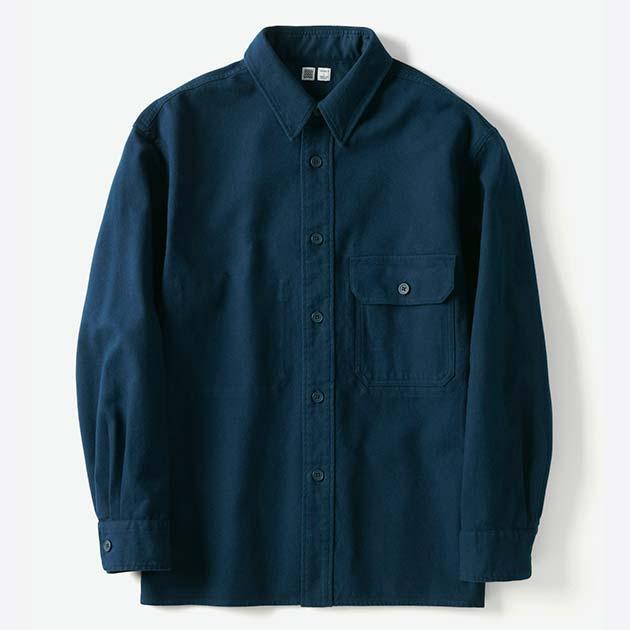 f:id:fashionkakumei:20170908155708j:plain
