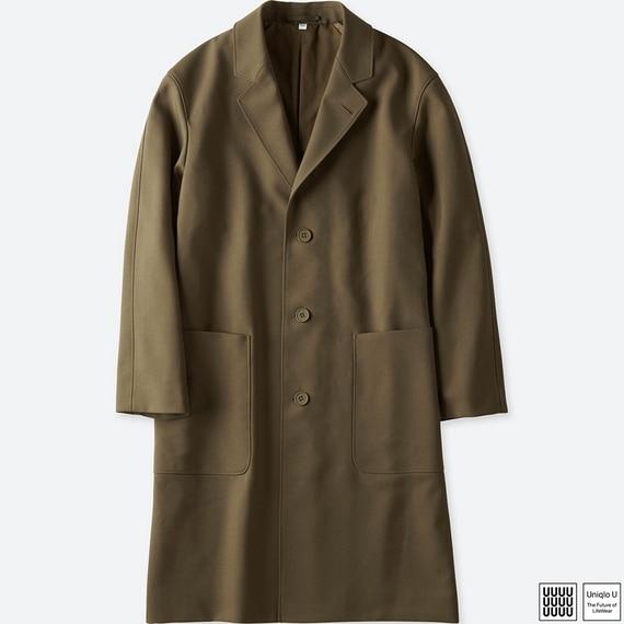 f:id:fashionkakumei:20171023230307j:plain