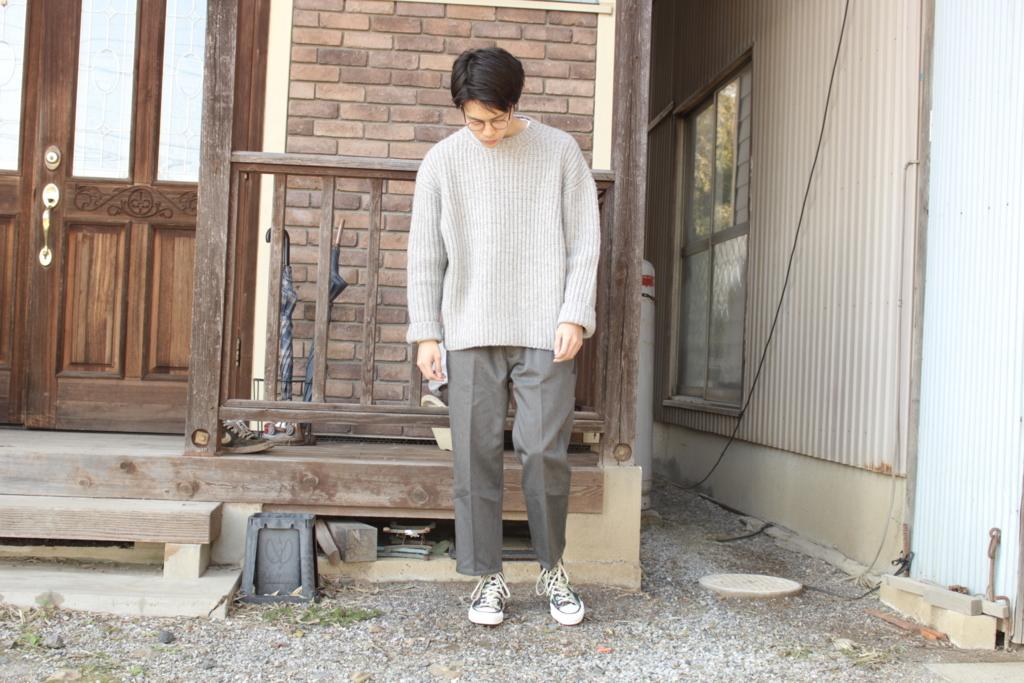 f:id:fashionkakumei:20171107025757j:plain