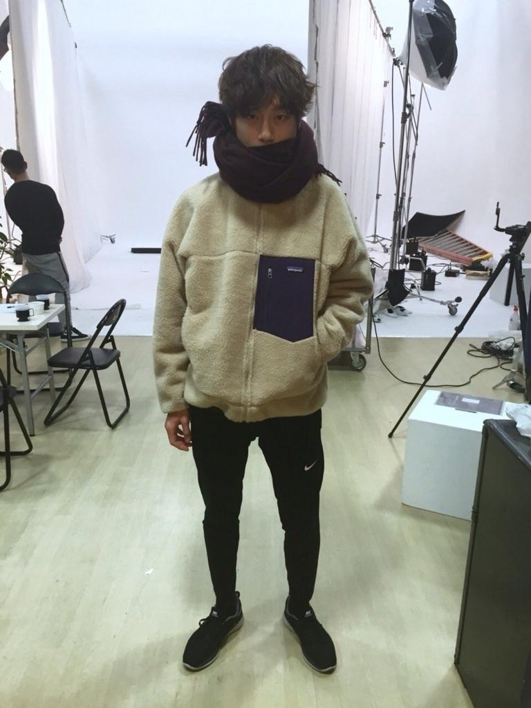 f:id:fashionkakumei:20171111225955j:plain