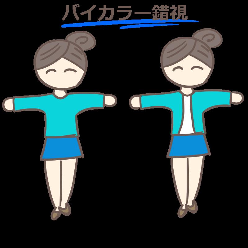 f:id:fashionkakumei:20171115011843p:plain