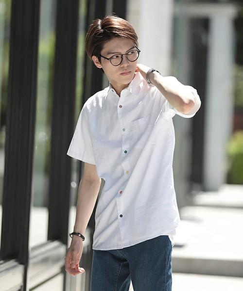 f:id:fashionkakumei:20171121004649j:plain