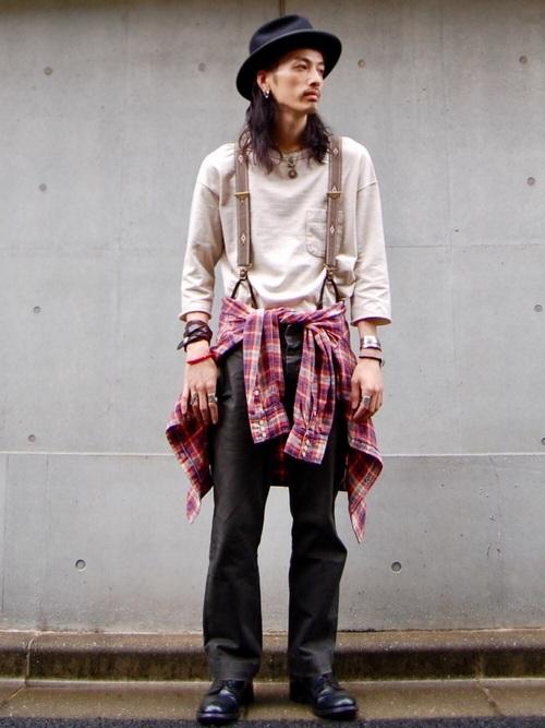 f:id:fashionkakumei:20171121013707j:plain
