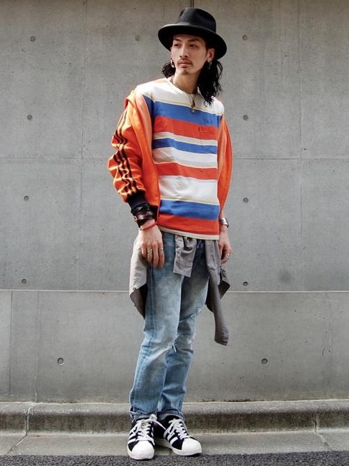 f:id:fashionkakumei:20171121013801j:plain