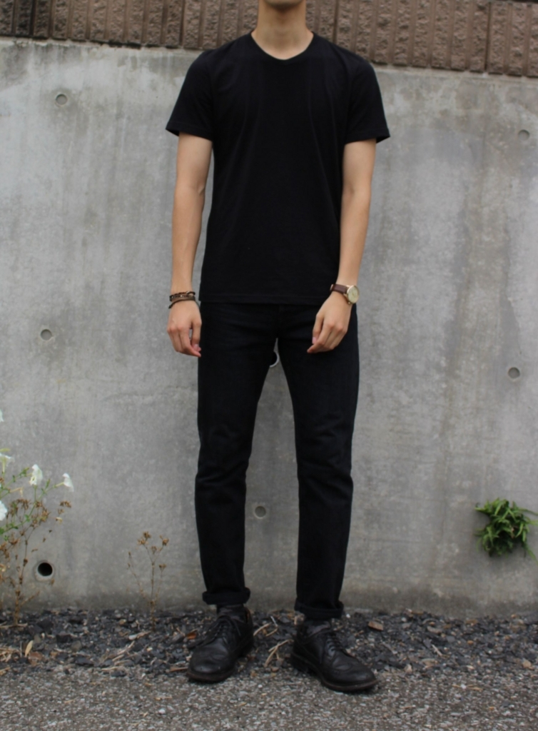 f:id:fashionkakumei:20171121015736j:plain