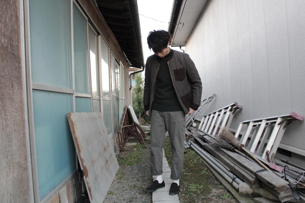 f:id:fashionkakumei:20171127022436j:plain