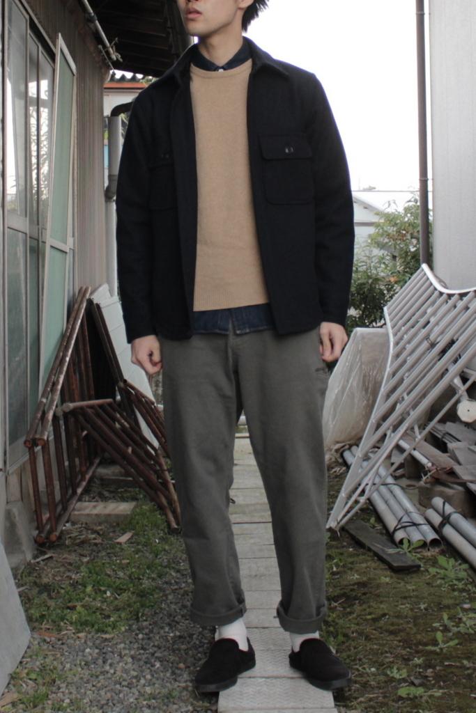 f:id:fashionkakumei:20171127023523j:plain