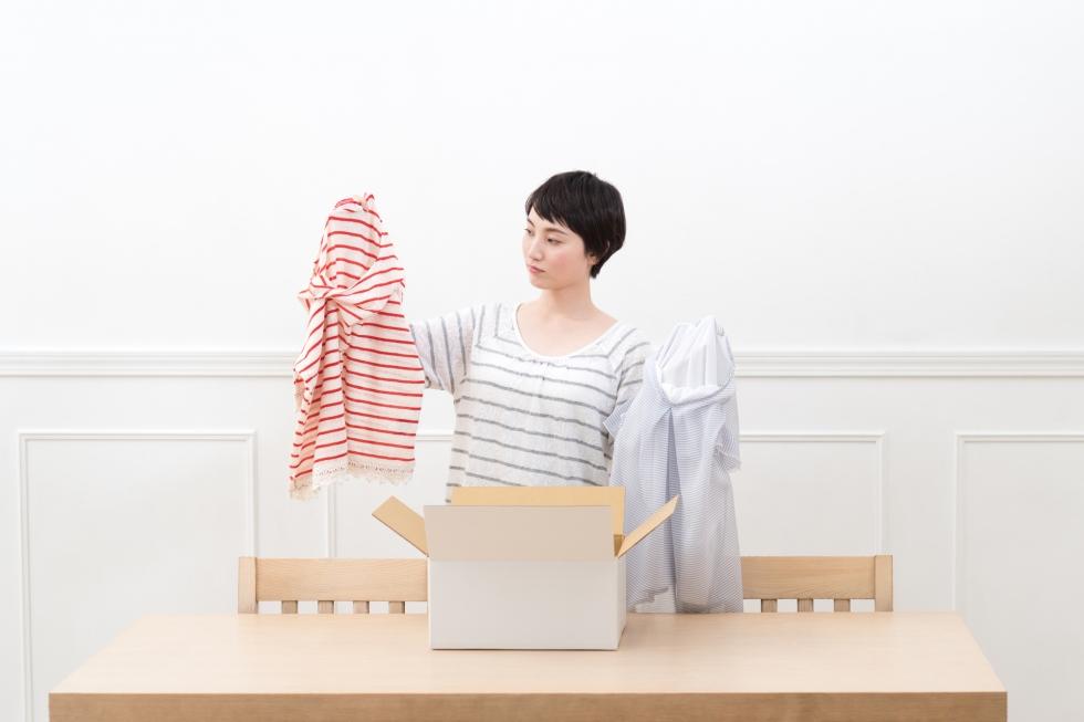 f:id:fashionkyujin:20180511100104j:plain