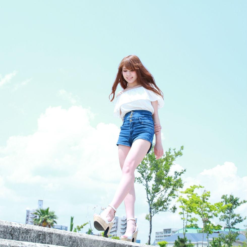 f:id:fashionkyujin:20180511105117j:plain