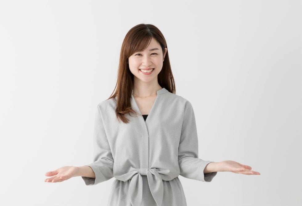 f:id:fashionkyujin:20180515093716j:plain