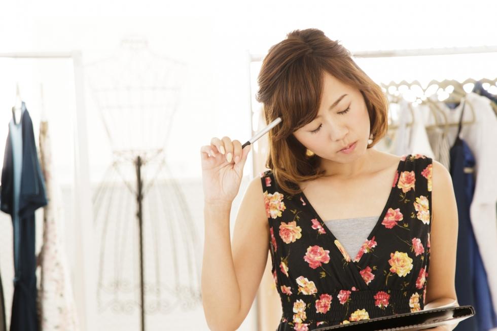 f:id:fashionkyujin:20180515115311j:plain