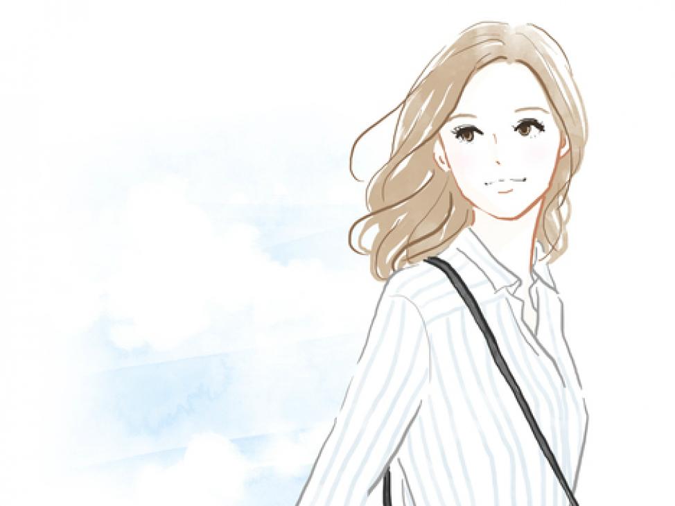 f:id:fashionkyujin:20180516133926j:plain