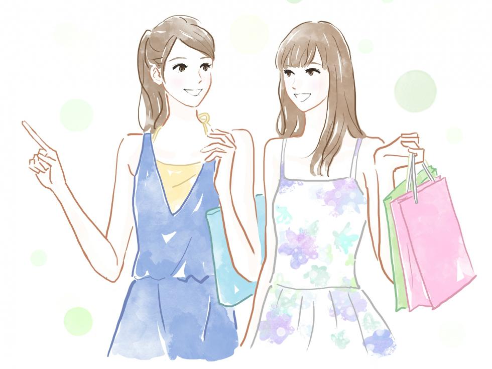 f:id:fashionkyujin:20180516134132j:plain