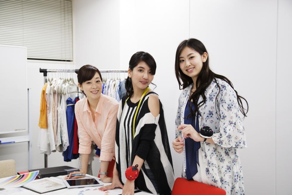 f:id:fashionkyujin:20180517095029j:plain